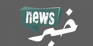 وزير الداخلية التركي يحصل على هدية قيّمة في شمال سوريا