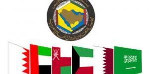 الإمارات تعلن عودة حركة النقل مع قطر خلال أيام