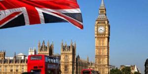 كورونا تهدد 4000 شركة خدمات مالية صغيرة في بريطانيا