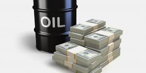 UBS: برنت عند 60 دولاراً منتصف 2021 بفضل قرار السعودية