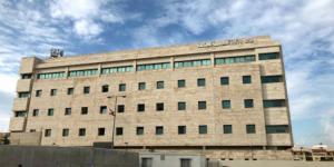"""""""الصحة"""": اللبنانيون يحتاجون إلى ما يعزز ثقتهم"""