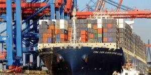 4 مليار دولار حجم التبادل التجاري بين مصر والكويت