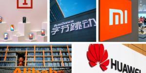 الصين تقر تشريعات جديدة ردا على تدابير أجنبية ضد شركاتها