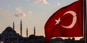 """""""فيتش"""" طرح توقعات متفائلة لمؤشرات الاقتصاد التركي العام الحالي"""