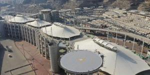 السعودية تطلق شركة لتطوير وتنمية المشاعر المقدسة