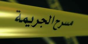 "مصر : اعترافات قاتل والدته: ""دخلت علي وأنا مع عشيقتي"""