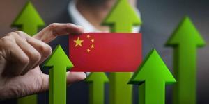 اقتصاد الصين ينمو 2.3% في 2020