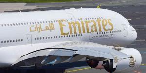 """طيران الإمارات والاتحاد تعتزمان إصدار جوازات """"كورونا"""""""