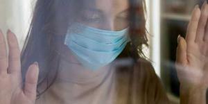 إصابات كورونا حول العالم تقترب من 95.6 مليون