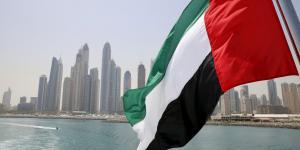 الإمارات تطلق مبادرة لتدشين اقتصاد الهيدروجين