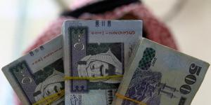 السعودية تطرح صكوكا محلية بـ788 مليون دولار