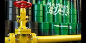 السعودية تحتفظ بمكانتها كأكبر مورد نفط إلى الصين في 2020