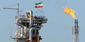 إيران تفتتح أكبر مصفاة للغاز بتكلفة 3.4 مليار دولار