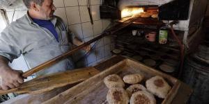 أزمات ليبيا تصل إلى .. الخبز
