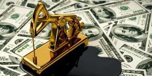 """تنصيب بايدن يصعد بأسعار النفط بفضل """"التحفيز"""""""