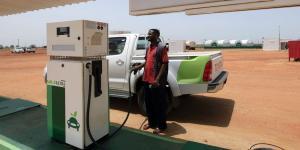 السودان.. رفع أسعار الوقود للمرة الثالثة خلال أشهر