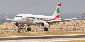 لبنان يلغي الحجز الفندقي الإلزامي للقادمين