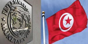 """""""النقد الدولي"""" يحذر من عجز مالي غير مسبوق في تونس"""