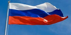 روسيا.. تراجع الدين الخارجي بأكثر من 21 مليار دولار في 2020