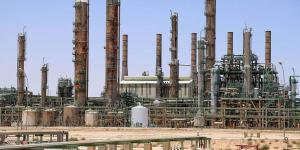 ليبيا ترفع إنتاجها إلى 300 ألف برميل يوميا
