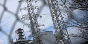 بـ2.5 مليار دولار.. شركة سعودية تبرم اتفاقا لبناء محطات طاقة في أوزبكستان