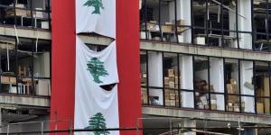 تغير النظرة الخليجية للبنان مستبعد
