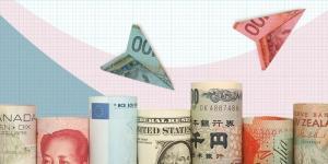 خبراء يحددون العملات التي يمكن جني المكاسب من الاستثمار فيها في 2021