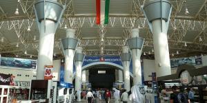 الكويت.. إرجاء استئناف الرحلات الجوية