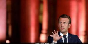 """تجديد المبادرة الفرنسية: تحييد لبنان ورئيس حكومة """"توافقي"""""""