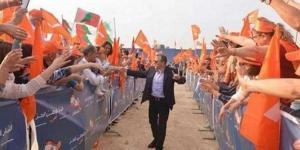 """مركزية """"التيار"""": تزوير بطاقة حزبية لزج الوطني الحر بأحداث طرابلس"""