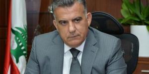 اللواء عباس ابراهيم: كنا على علم بنترات الأمونيوم
