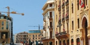 لبنان وسط خطة مدمرة وباسيل يحاول اغراق الجميع