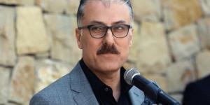 عبدالله: المعابر غير الشرعية مستثناة من الإقفال