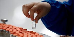 """مخاوف من إعادة """"فايزر"""" النظر بإرسال اللقاح الى لبنان"""