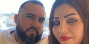 """لأول مرة بعد الجريمة… زوج زينة كنجو: """"سأعود إلى لبنان الإثنين"""""""