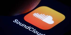 ساوند كلاود قد تسمح للمعجبين بدعم الفنانين مباشرة