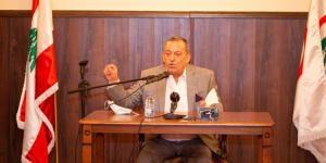 زهرا: استدعاء رئيس ووزراء لتجمّيد تحقيقات المرفأ