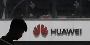 هواوي تأخذ HSBC إلى المحكمة بشأن ابنة مؤسس الشركة