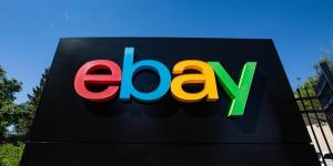 eBay قد لا تسمح لك ببيع العناصر دون حساب مصرفي
