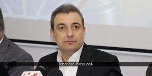 أبو فاعور: عون يحترم وعوده بوصول لبنان إلى جهنم