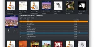 VLC 4.0 قادم بواجهة جديدة لمشغل الفيديو