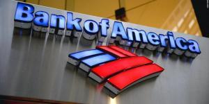 بنك أوف أميركا: صناديق الأسهم تستقطب تدفقات بـ46 مليار دولار