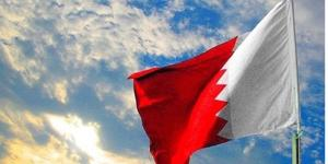البحرين تعتزم زيادة الاستقطاع من مبيعات النفط