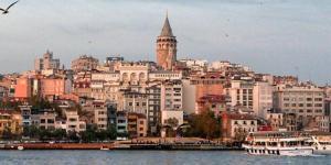 تركيا في عهد أردوغان… ارتفاع كبير بحالات الانتحار