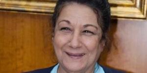 بشكل مفاجئ.. وفاة الفنانة المصرية أحلام الجريتلي