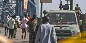 السودان : فصل مئات الموظفين لارتباطهم بنظام البشير
