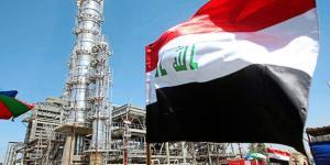 ارتفاع صادرات العراق النفطية