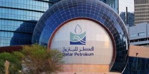 قطر للبترول تمنح عقدا لتوسعة حقل الشمال لشركة صينية