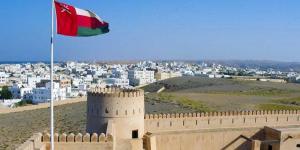 سلطنة عمان تقترض 2.2 مليار دولار
