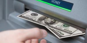 4 دول عربية تعاني من انهيار العملة
